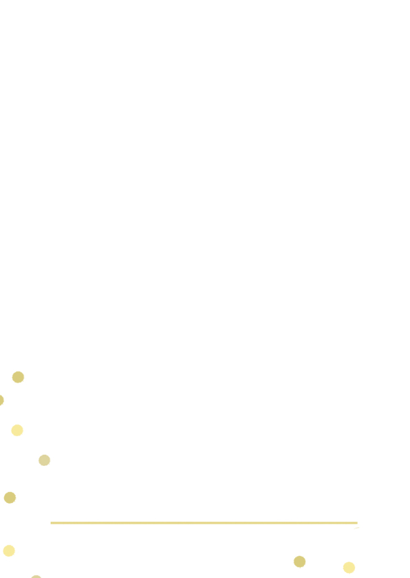 Uitnodiging Jubileum goud av 2