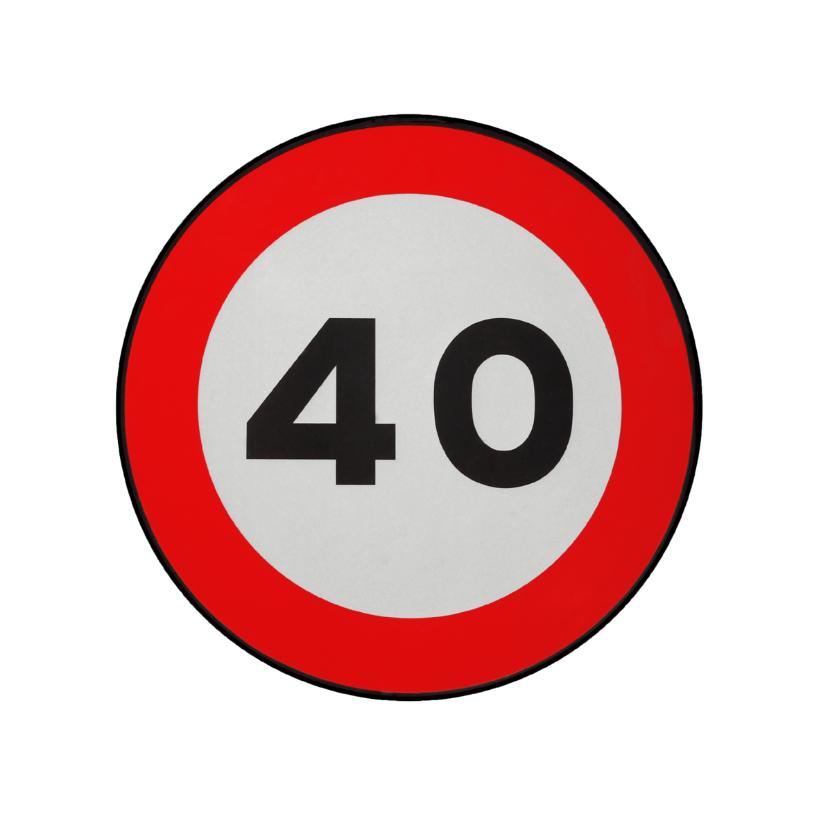Uitnodiging: leven begint bij 40 2