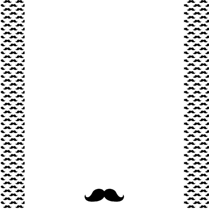 Vaderdagkaart no1 3
