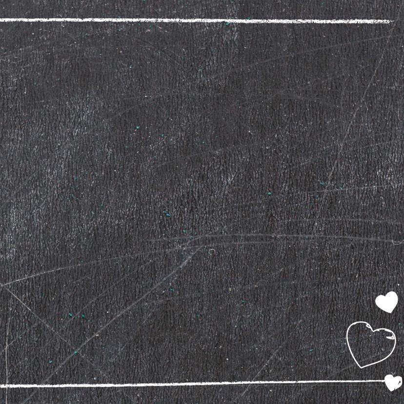 Valentijn-denk alleen aan jou-BF 3