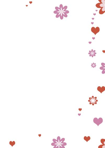 valentijn hart 3