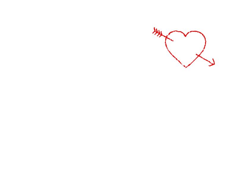 Valentijn Hout tattoo 2