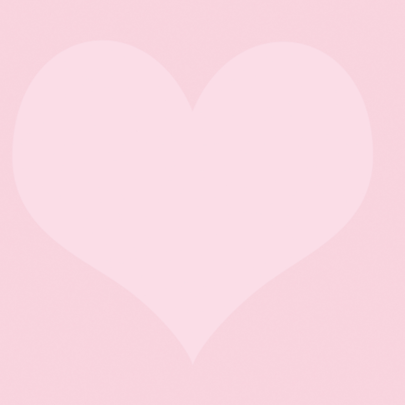 Valentijn Rocco psssssst-RN 2