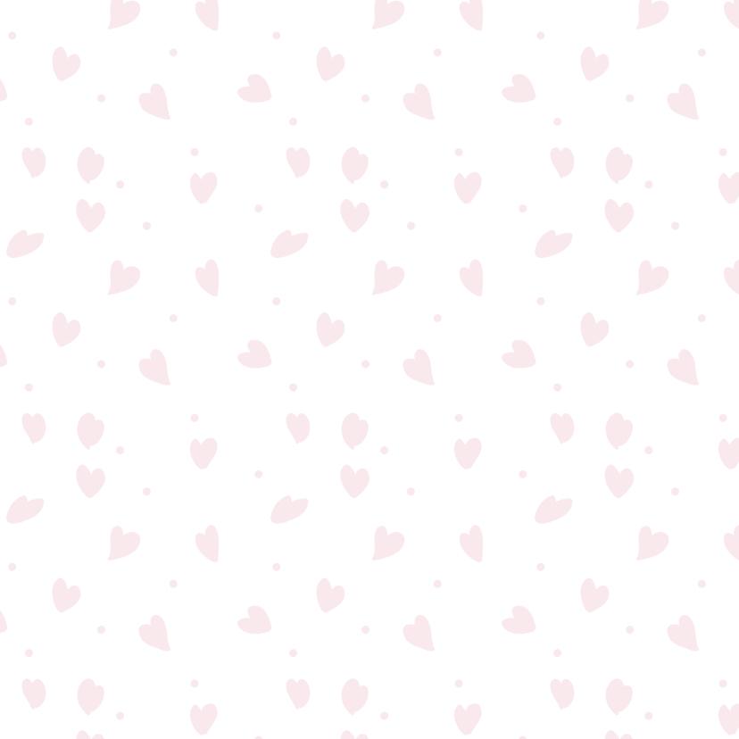 Valentijn - wil jij mijn valentijn zijn naam  2