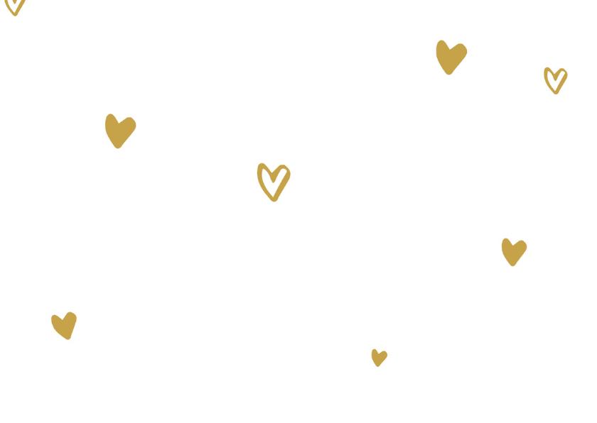 Valentijnsdagkaart tot de maan en terug 2