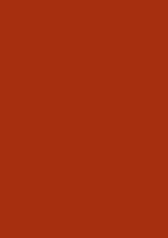 Valentijnskaart abc - HM 3