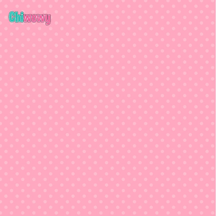 Valentijnskaart Chiwowy Penny 2