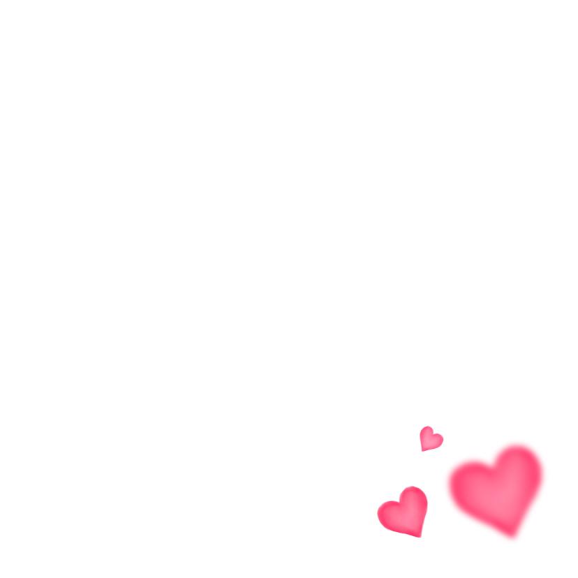 Valentijnskaart Chiwowy Penny 3
