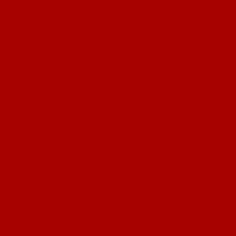 Valentijnskaart - Liefdes slotjes - OT 2