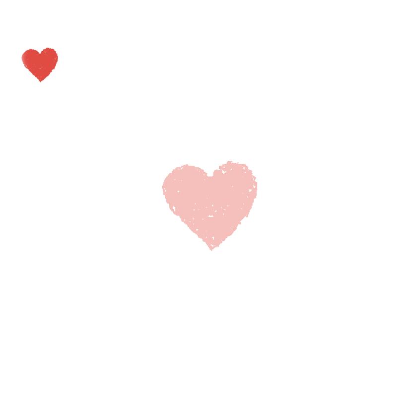 Valentijnskaart Loeki - GS 3