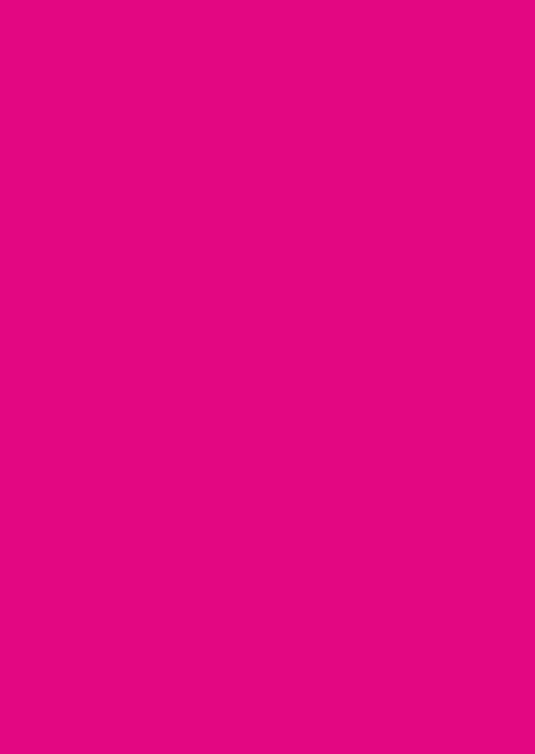 Valentijnskaart voor vrouw met roze low poly hart 2