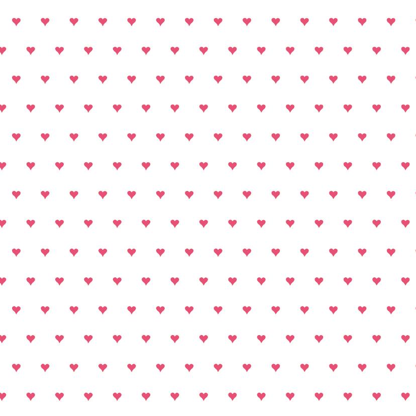 Valentine-Een hart in handen-HK 2