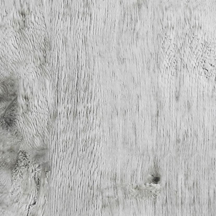 verhuis tekst  foto hout print 2
