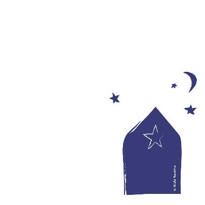 verhuiskaart december blauw 3