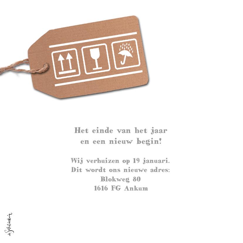 verhuiskaart december grijs 2