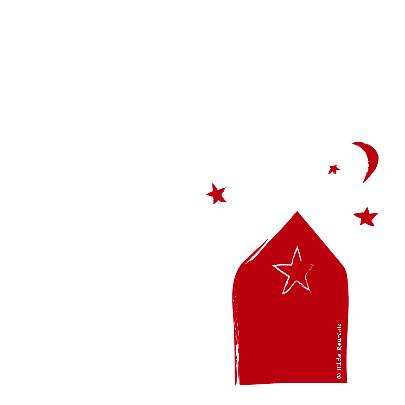 verhuiskaart december rood 3