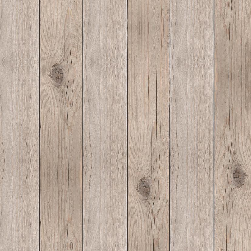 Verhuiskaart foto houtlook 2