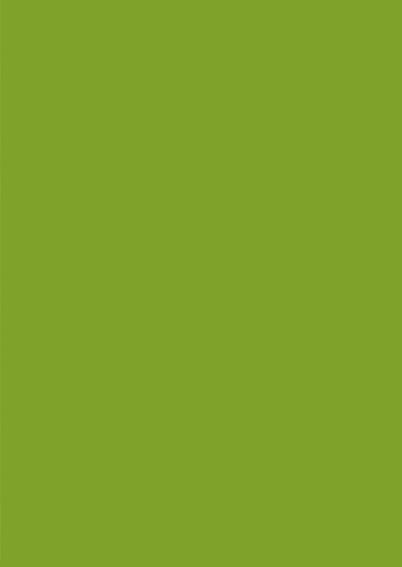 Verhuiskaart groen hout SG 3