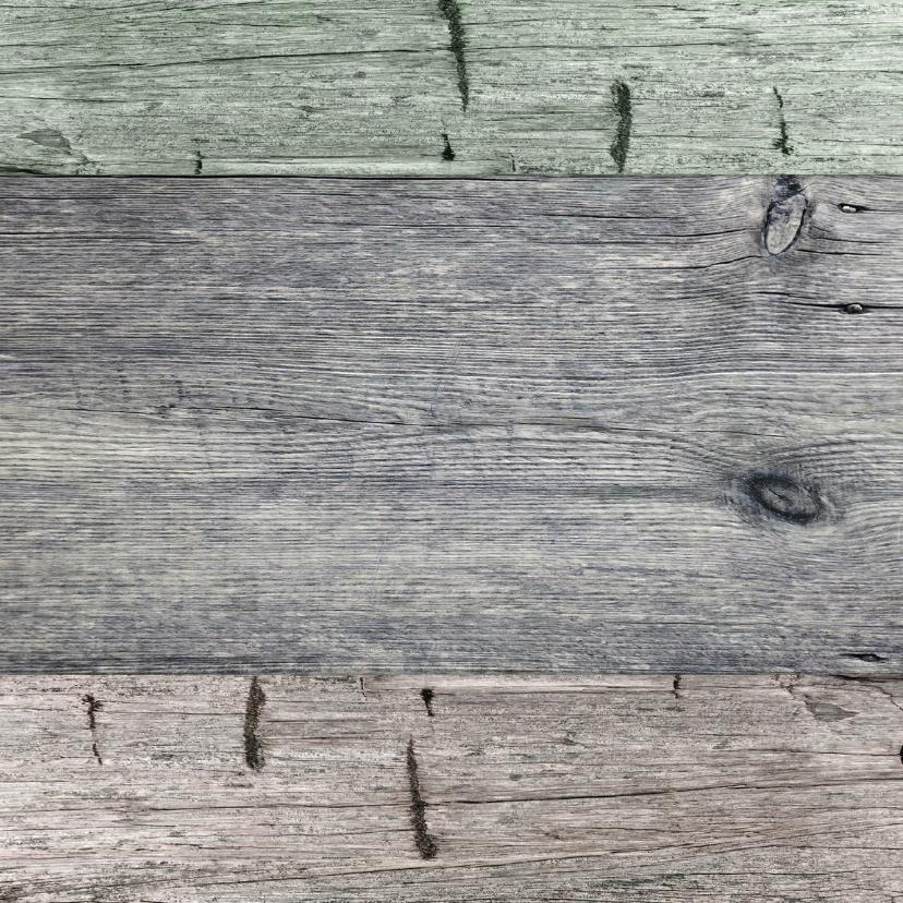 verhuiskaart Home hout 3 kleuren 2