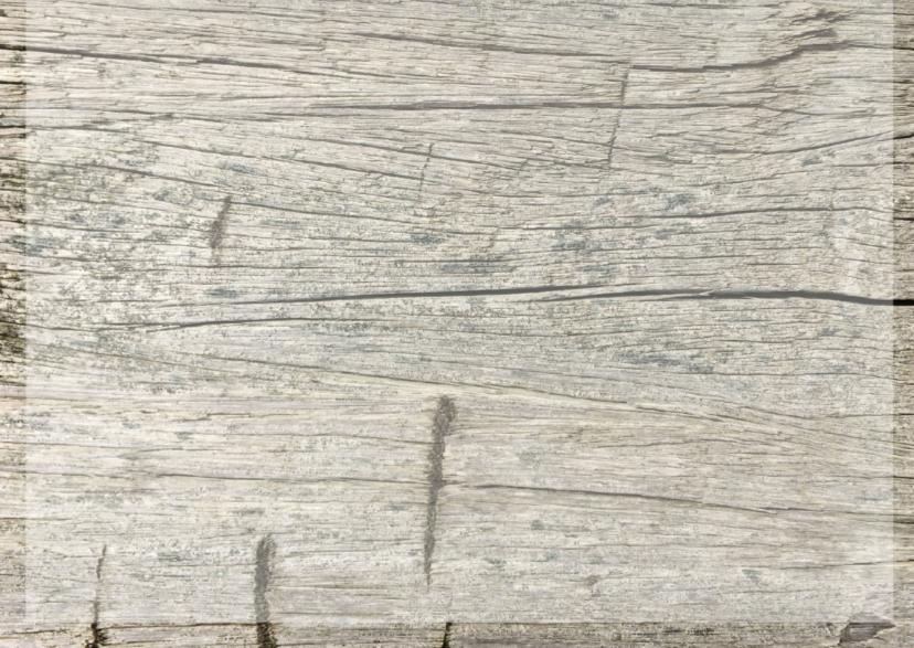 verhuiskaart Home hout 3