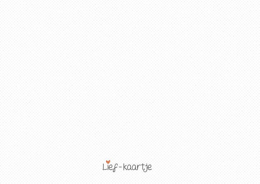 Verhuiskaart- Home Sweet Home-LK 2