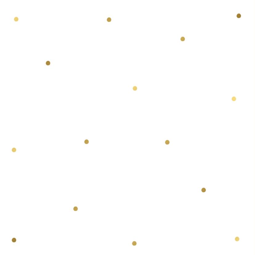 Verhuiskaart Single, aanpasbare kleur 2