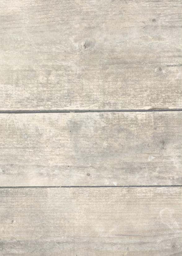 Verhuiskaart Sleutel met strikje 2