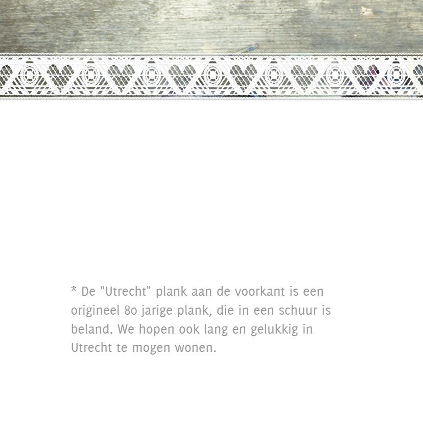 verhuiskaart Utrecht 2