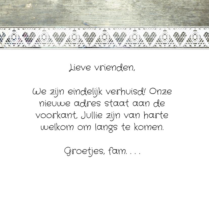 verhuiskaart Utrecht 3