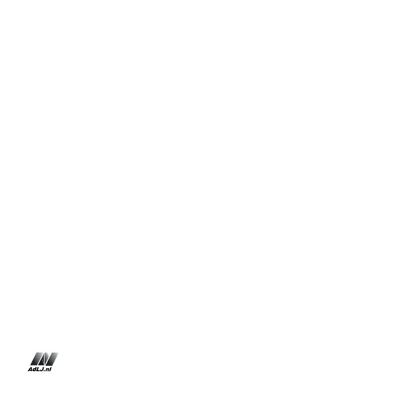 verhuiskaart woordenboek - AW 2