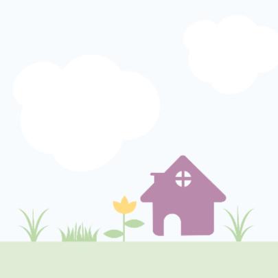Verhuizen huis 1 2