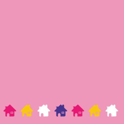 Verhuizen huis 4 2