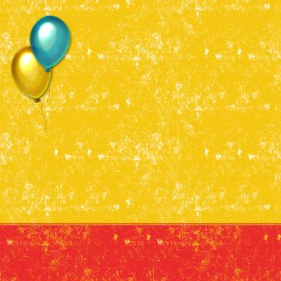 verjaardag ballonnen 10 jaar 2
