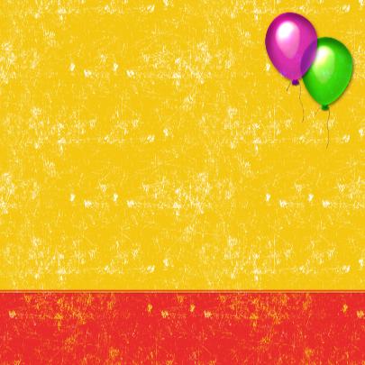 verjaardag ballonnen 10 jaar 3
