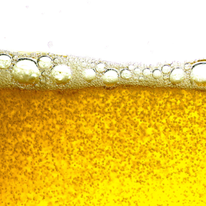 Verjaardag biertjes 2
