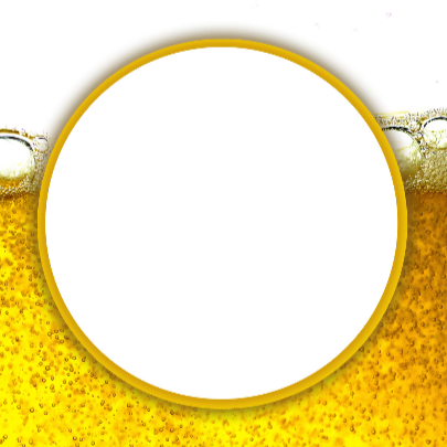 Verjaardag biertjes 3