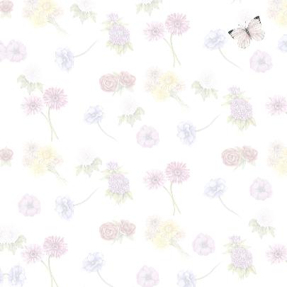 verjaardag bloemenfestival 3
