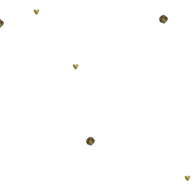 Verjaardag hart en zeeuwse knop 3