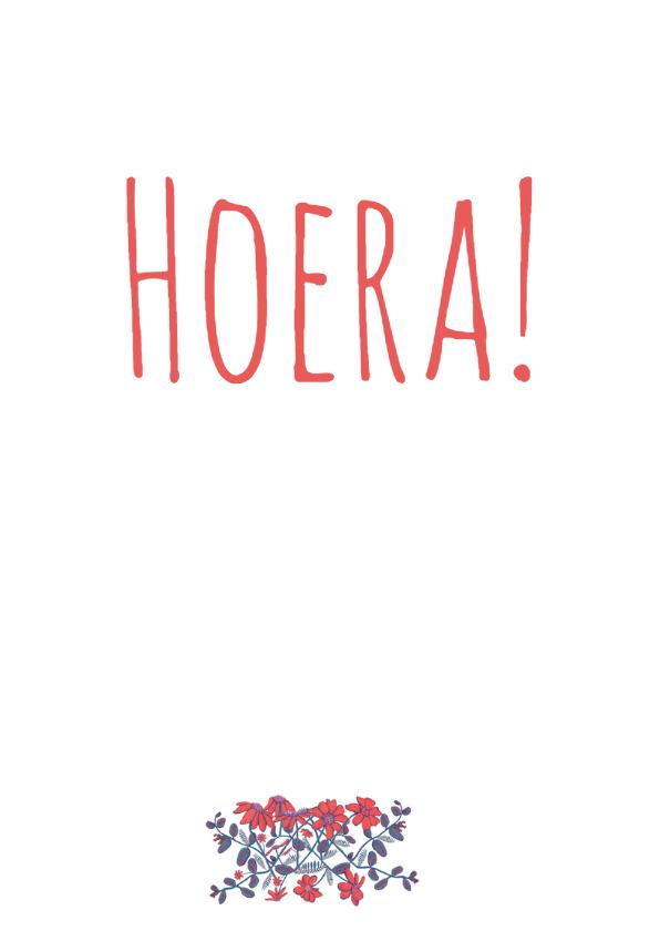 verjaardag-hoera-kk 2