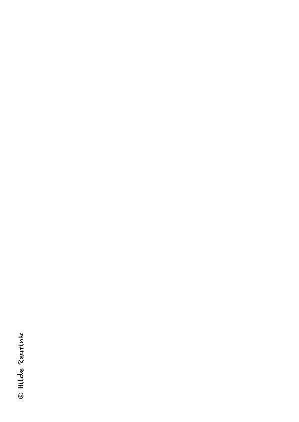 Verjaardag-kind-uiltjesboom-HR 2