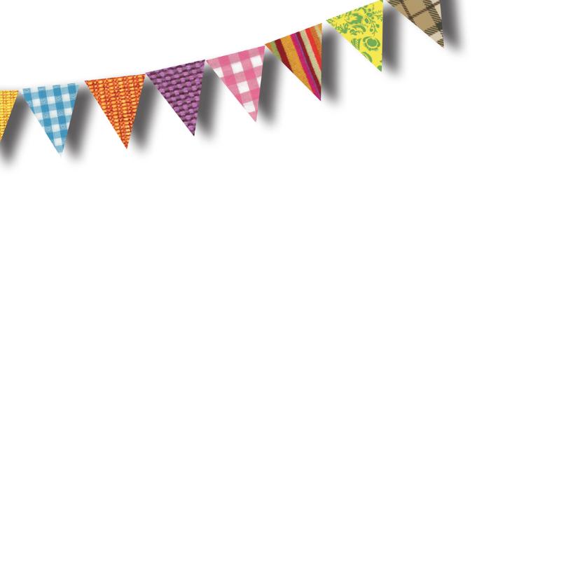 Verjaardag - man uit taart 2