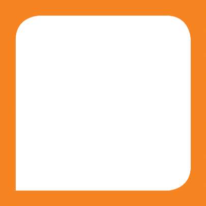 Verjaardag Oranje Taart 3
