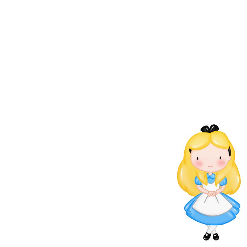 Verjaardag Prinsesjes12 - TJ 3