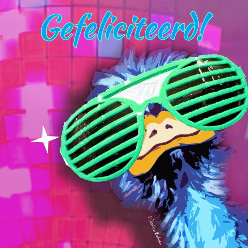 verjaardag-roze-struisvogel-cool.jpg
