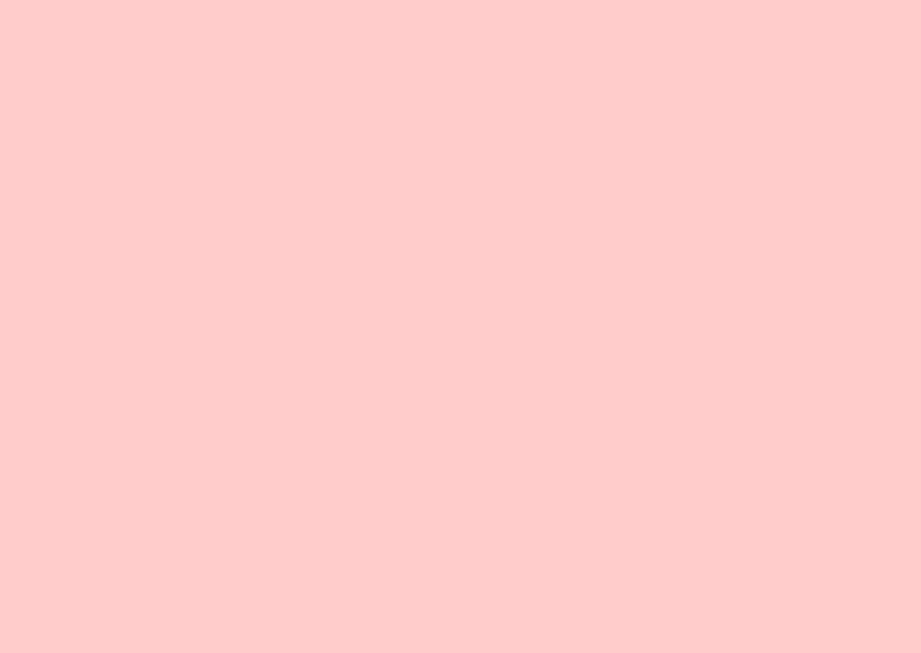 Verjaardag Vintage Busje Roze 3