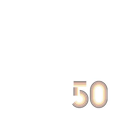 Verjaardagkaart-Fifty!-HK 3