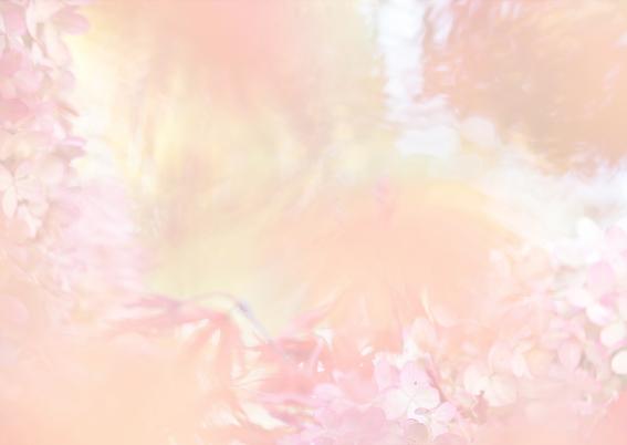 Verjaardagkaart met herfstkleur 3