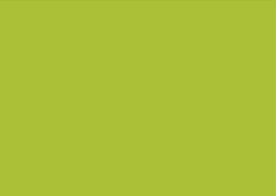 Verjaardagskaart 25% groen - OT 3