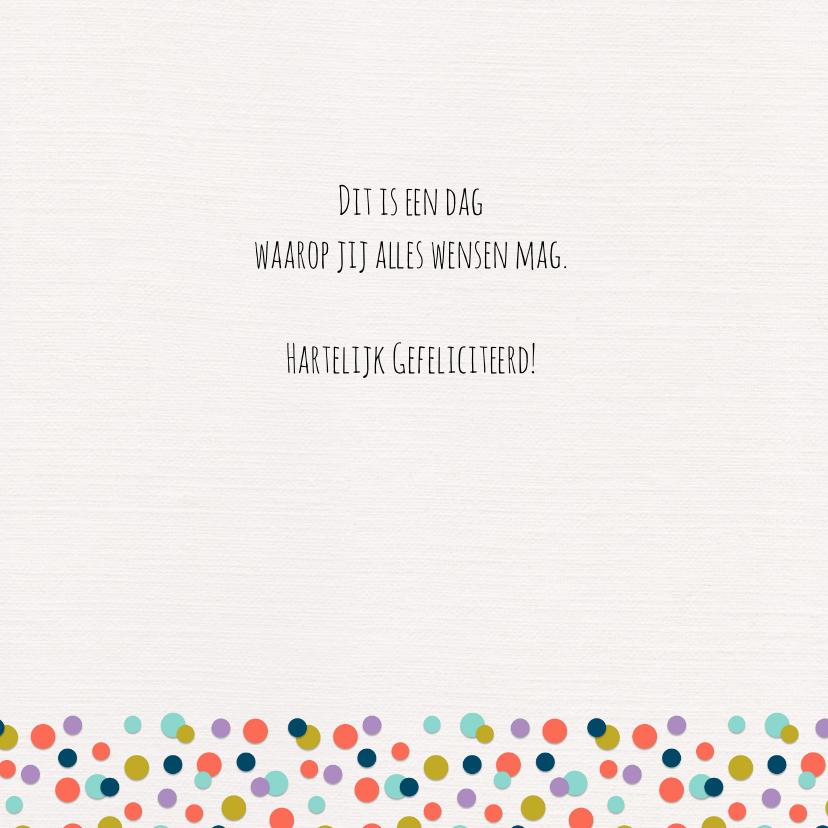 Verjaardagskaart Fantastic-40 3