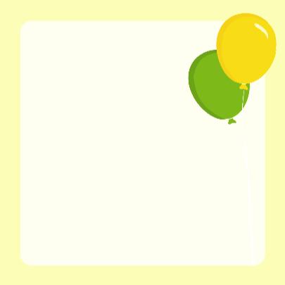 Verjaardagskaart jongen - 4 jaar dinosaurus 3
